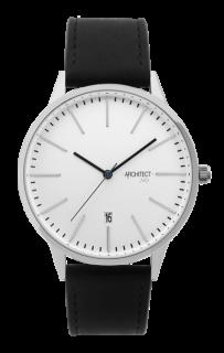 403c791cf8c Pánské luxusní designové hodinky ARCHITECT JVD AV-087