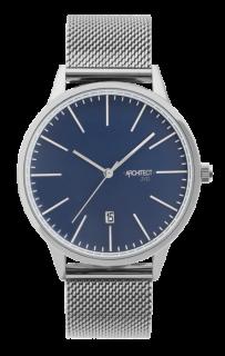 db3879573cc Pánské luxusní designové hodinky ARCHITECT JVD AV-089